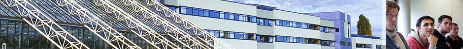 Institut de Biologie des Plantes et Etudiants AgroParisTech