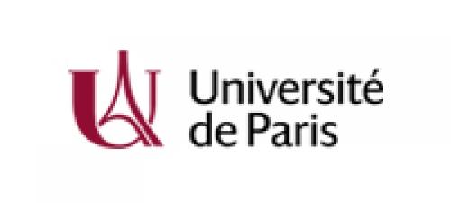 Université de Paris program