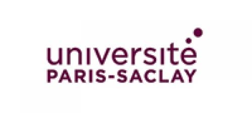 Université Paris-Saclay program