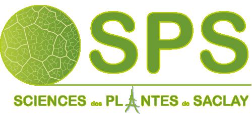 Logo SPS PNG