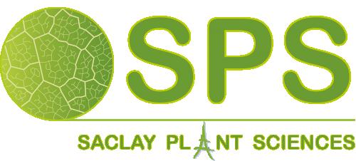 Logo SPS EN-PNG