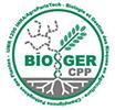 Logo Bioger