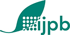 Logo de Institut Jean-Pierre Bourgin - Versailles