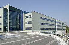 Institut Sciences des Plantes de Saclay - Orsay