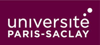 Logo UPSaclay 200px