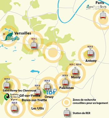 plan-zones
